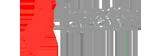 logo inoxfer